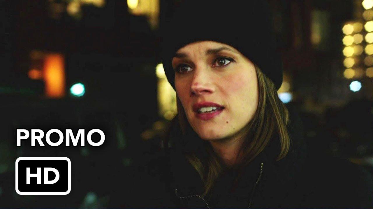 "Download FBI 3x08 Promo ""Walk the Line"" (HD)"