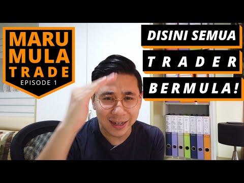 ep-1-:-macam-mana-nak-start-trading-?