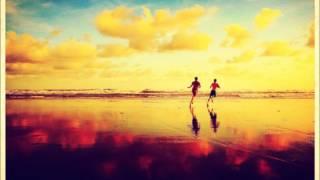 Brett Dennen - So Far from Me