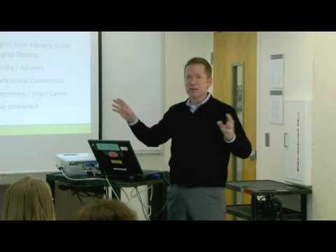 Bellevue College Interior Design Program Information Session Youtube