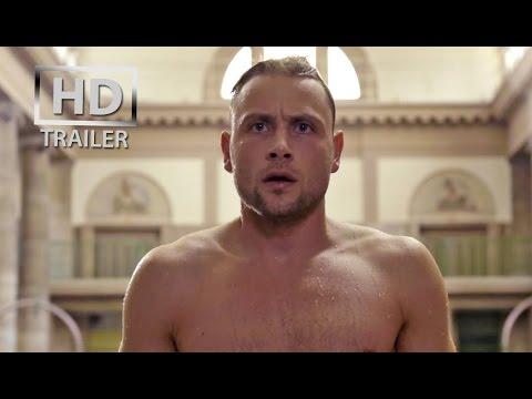 Trailer do filme 8