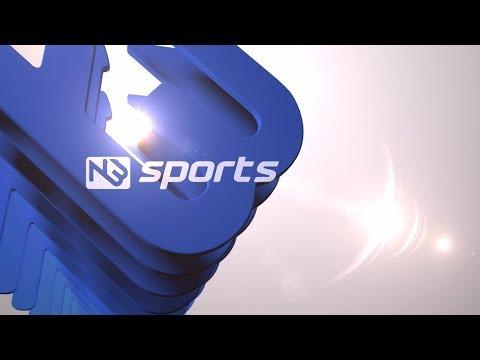 N3 Sports Live Streaming TV