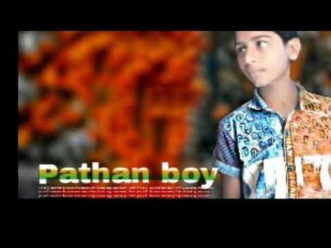 DESPACITO Song In Hindi, By Sameer Pathan , Sameerpathan