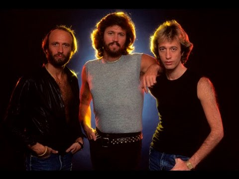 This Is Where I Came In   Bee Gees Official Story