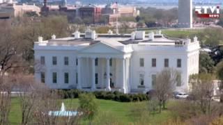 Антимигрантский указ Трампа  Кто прав  президент или суд?