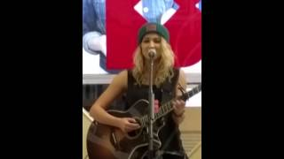 Tori Kelly - Paper Hearts