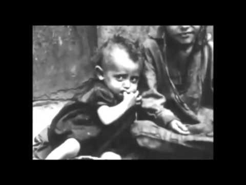 Сопротивление в Варшавское гетто