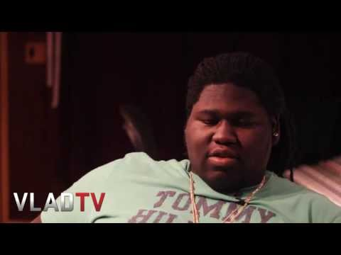 Young Chop on