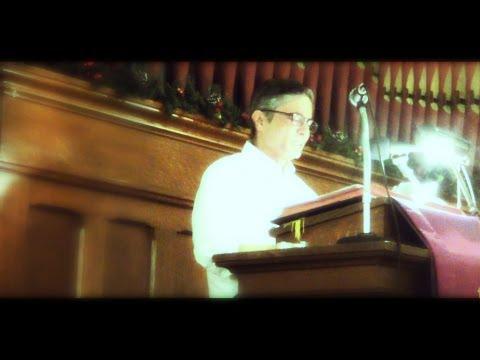 Nepali Sermon: New Year Message    Bishop Narayan Sharma