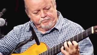 Baixar Sebastião Tapajós | Programa Instrumental Sesc Brasil