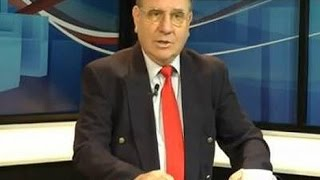 Израильский эксперт Алекс Векслер: Россия утерла нос США в Сирии!..