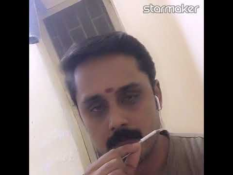 vikaranaukayumaiamaram   Pratheesh T thumbnail