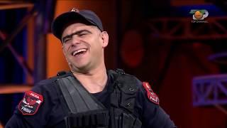 Portokalli, 1 Tetor 2017 - Policat e postbllokut (Permbarimi)