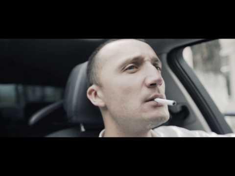 'Решала' фильм в HD - Видео онлайн