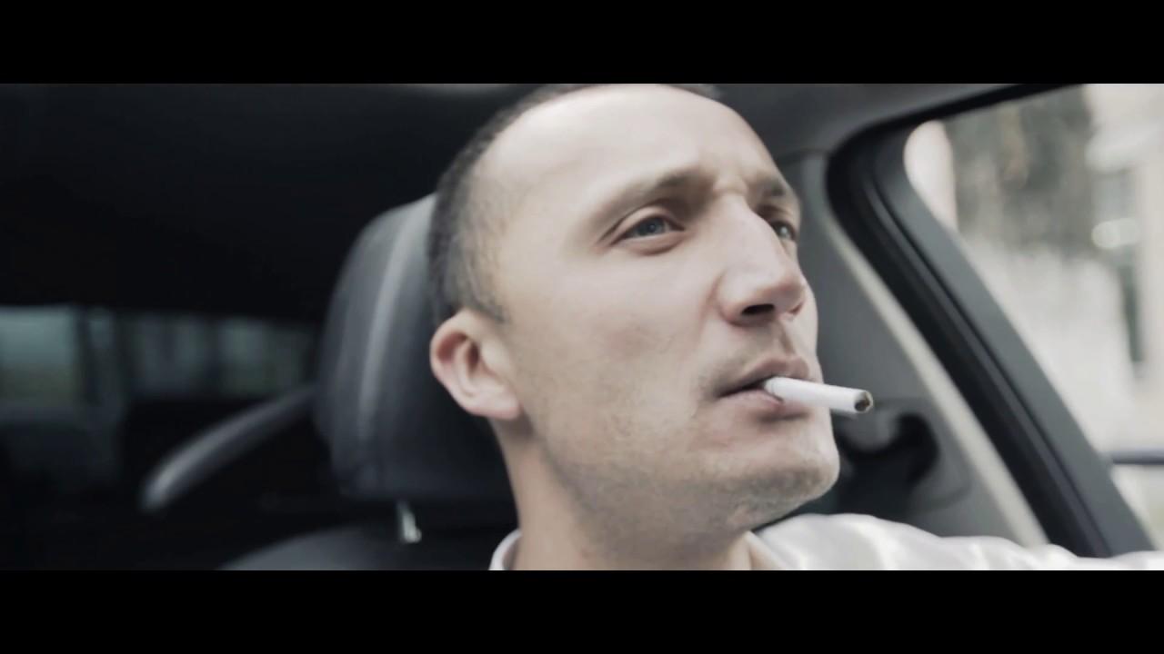eblya-vse-filmi-seks-gruppovoy-v-dushe