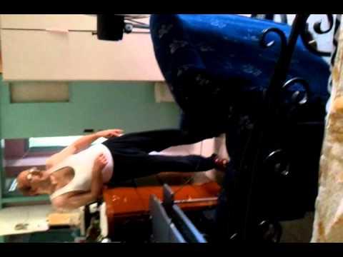 Xnxny video-2012-07-05-14-09-24