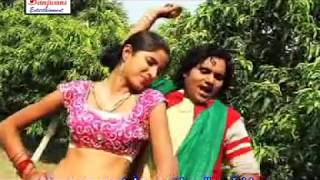 Repeat youtube video Bhojpuri DJ Song | Dewara Dhori Gudgudabela Naa | Chhotu Chhaliya