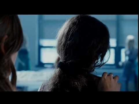 Trailer do filme Ecos do Mal