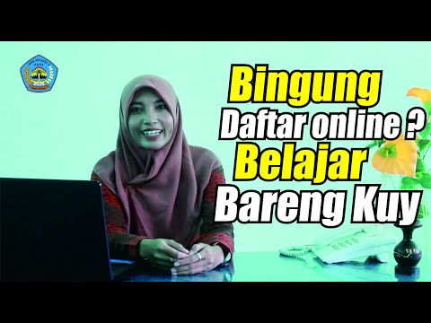 Step by step PPDB Online SMK Negeri 1 Jati from YouTube · Duration:  10 minutes 36 seconds