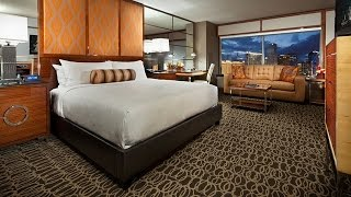 Grand King Tour - MGM Grand Las Vegas
