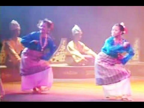 zapin-dance---gema-zafana-19-[hd]