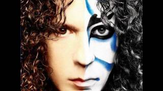 Marty Friedman - Butterfly