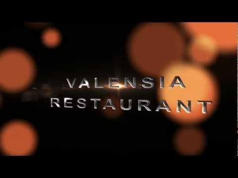 Valensia Restaurant