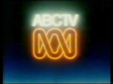 ABC (Australian station ID) 1981