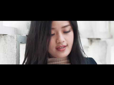 MONITA - KEKASIH SEJATI ( Cover By DYnamic )