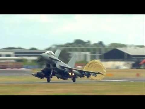 RAF Benevolent Fund award winners - BAE Systems