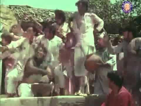 Aao Re Aao  -  Balika Badhu Lo