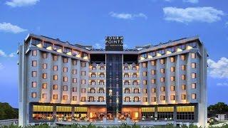 Four Points By Sheraton Visakhapatnam - Andhra Pradesh, India