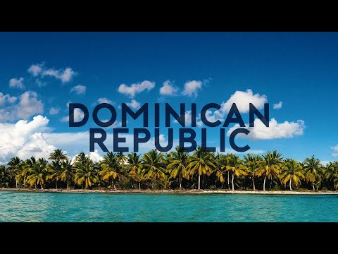 Trick and Travel - Dominican Republic