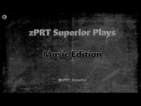 Basketball Warm-up Clean Music #4