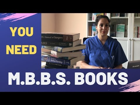 mbbs-abroad-books-you-need-the-most-|-study-medicine-abroad-|-mbbs-in-abroad