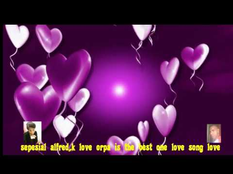 song ost lonceng cinta lirik music bay alfred,k 2017