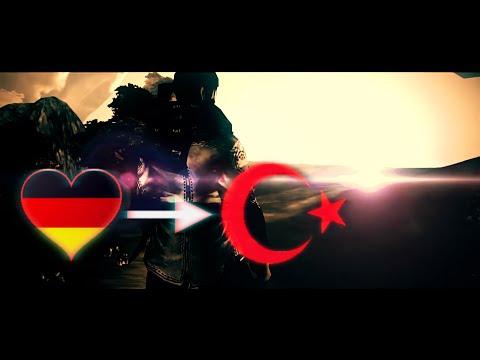 "Metin2.DE | Metin2.TR - iGracchus says ""Hello Turkey :)"" | #Dandanakan [HD]"