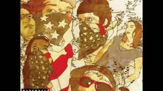 Flobots - Handlebars (with Lyrics)