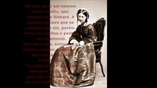 FLORENCE NIGHTINGALE - RESUMO