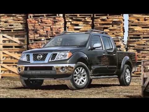 2017-nissan-frontier---key-and-locking-functions