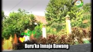 Download lagu Lagu bugis - Buru' Innaja Bawang