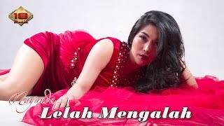 Gambar cover Nayunda - Lelah Mengalah (Official Music Video)