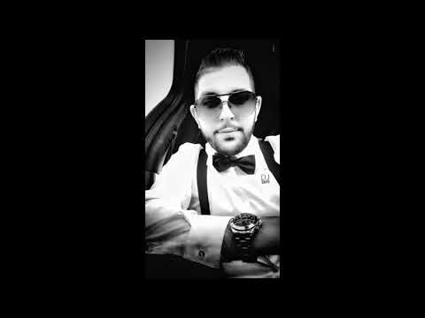 DJ DAVO FT HAYKO NAZANI DANCE REMIX 2018 Official