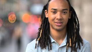 Every Person has Infinite Worth | Kent Hoffman | TEDxSpokane