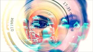 Musica para levantar el animo 2016 youtube