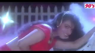 Mera Dil Tera Deewana Karan ( Karan - 1994 - Каран )