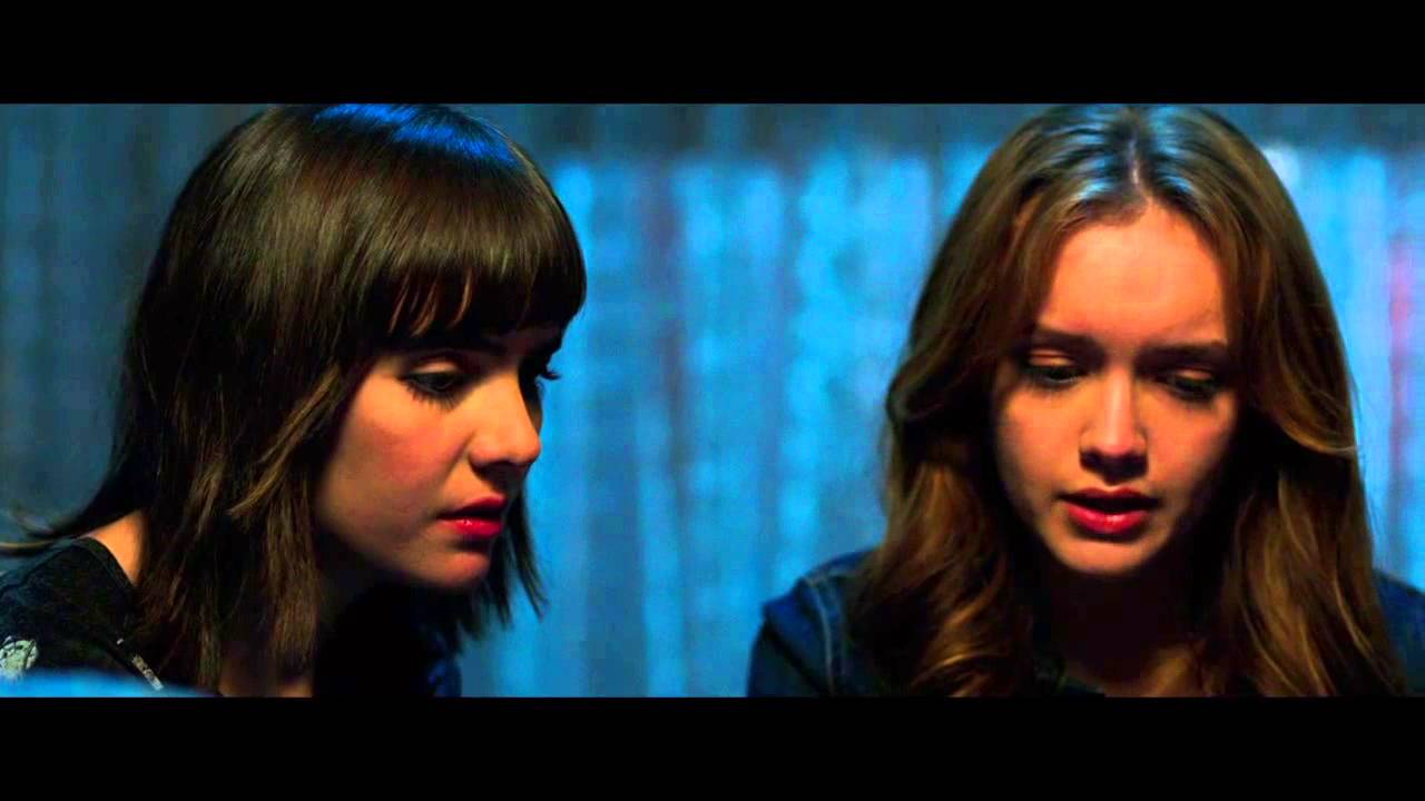 Ouija Movie Clip Group Contacts Debbie 2014 Olivia Cooke Daren Kagasoff Horror Movie Hd Youtube His birthday, what he did before fame, his family life, fun trivia facts, popularity rankings, and more. ouija movie clip group contacts debbie 2014 olivia cooke daren kagasoff horror movie hd