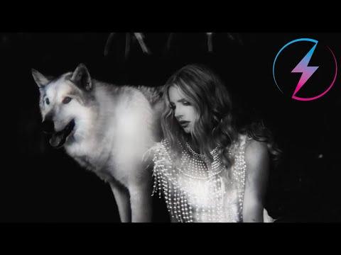 Lana Del Rey revela todo de Chemtrails Over The Country Club, su nuevo disco