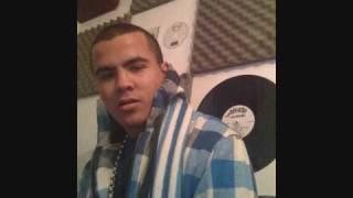 A2Z ft Asher, Jstar, Tezzkid - Bap Bap (Derbz Soundz Edit)