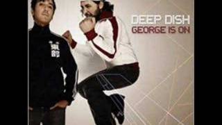 Deep Dish-Say Hello (Remix)